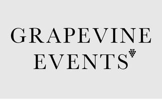 grapevineeventslogo
