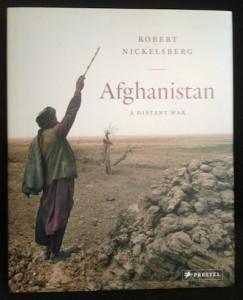 Afghanistan_foto