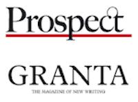 Prospect + Granta