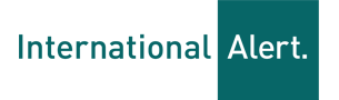 InternationalAlert_Logo_Green_305x90