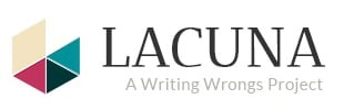 Lacunalogo