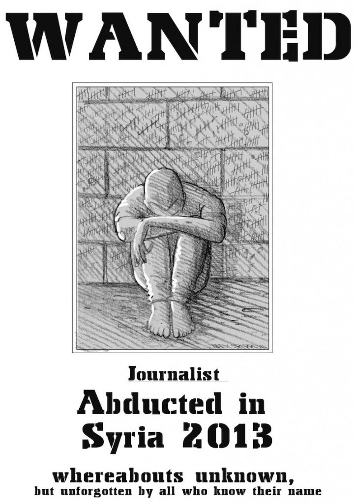 journalist-2013_small
