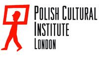 Polish Cultural Institute London
