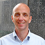 Matthew Eltringham