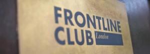 FrontlineClubdoor_banner.1