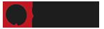 SecDev Logo1