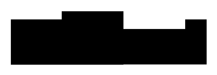 London Press Club Logo Transparent Background 900px