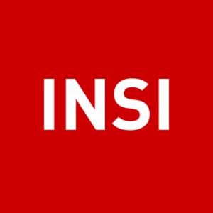 INSIlogo