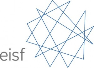 EISF logo