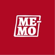 ME_MO