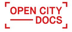 OCD logo options draft