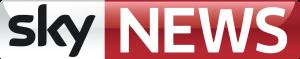 Sky News logo 2014