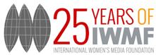 25 Logo 1