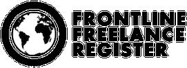 FFR_logo