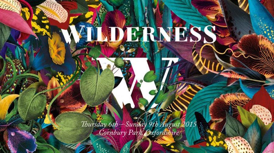 WILDERNESS2015