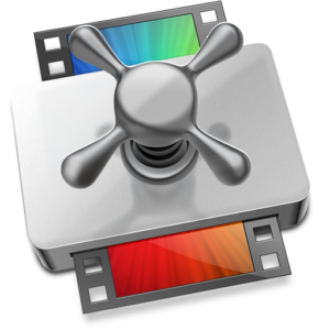 workshop video compression