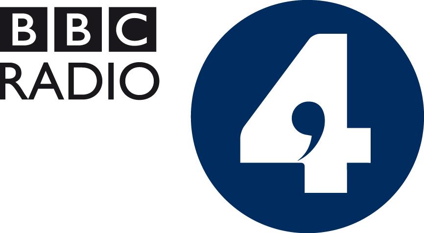Radio 4 brand logo