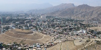 Kabul_thumb