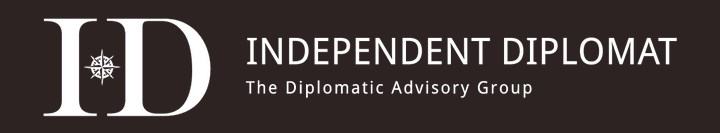 independentdiplogo