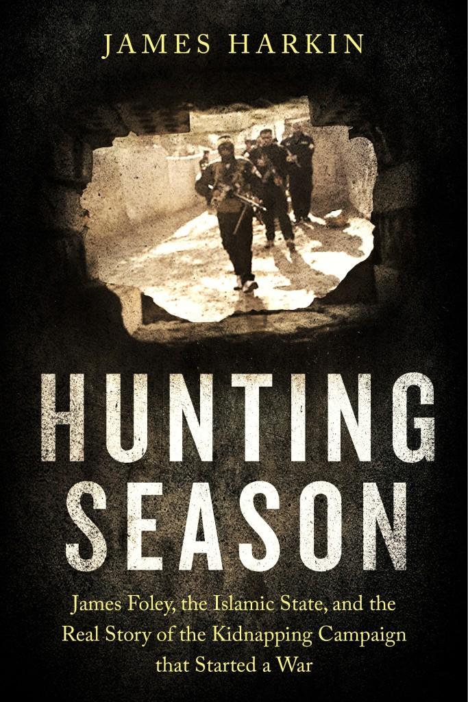 Hunting seasonUK