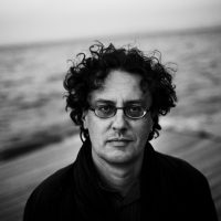 paolo-pellegrin-by-kathryn-cook_hi-res