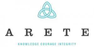 Arete_Logo