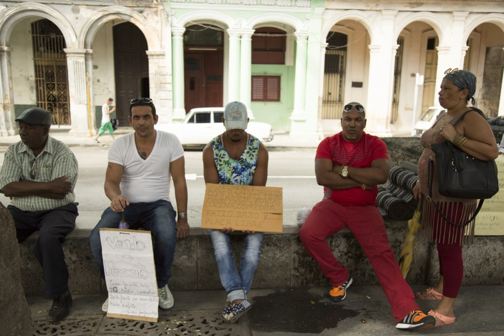 Al Jazeera Cuba