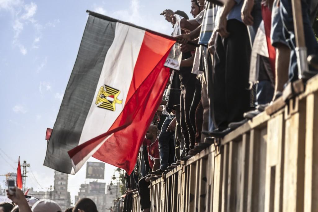 egyptprotest - july2013