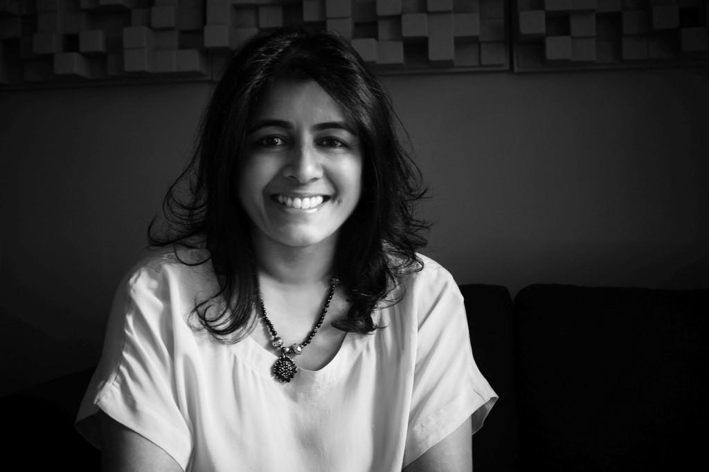 Nainita Desai_new-smiley