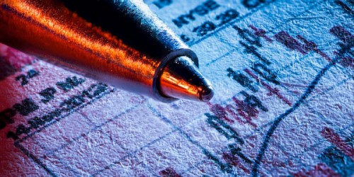 Investigative Journalism Frontline Club
