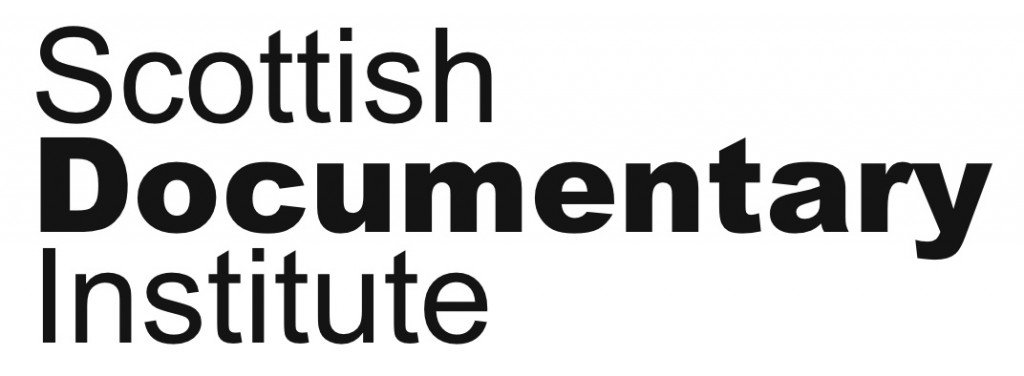 SDI_Scottish_Documentary_Institute_logo_web_1