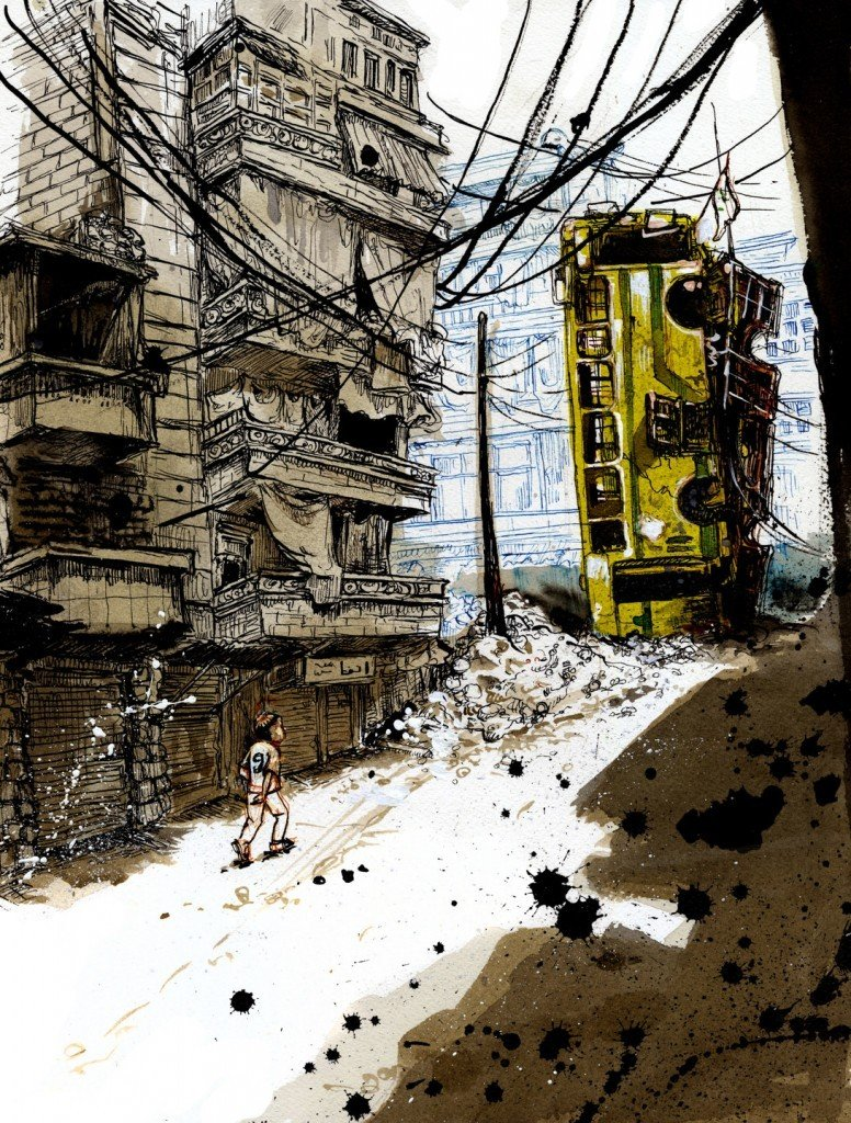 molly-crabapple-syria-bus006-776x1024