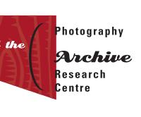 parc logo
