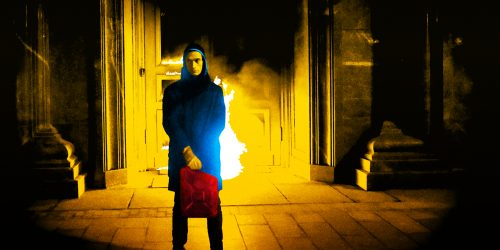 BFT_BurningDoors_Photo Credit Petr Pavlensky_Design by Michael Cranston_2000px