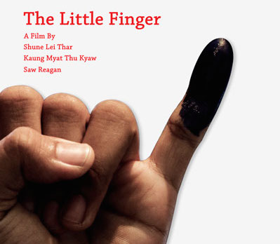 photo_the-little-finger