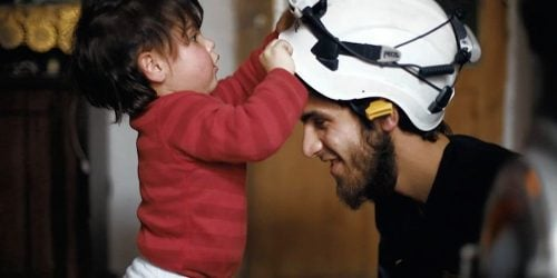 the-white-helmets-featured