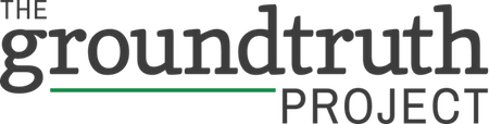 groundtruth-logo