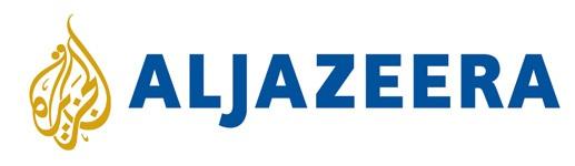 al-jazeera-logo