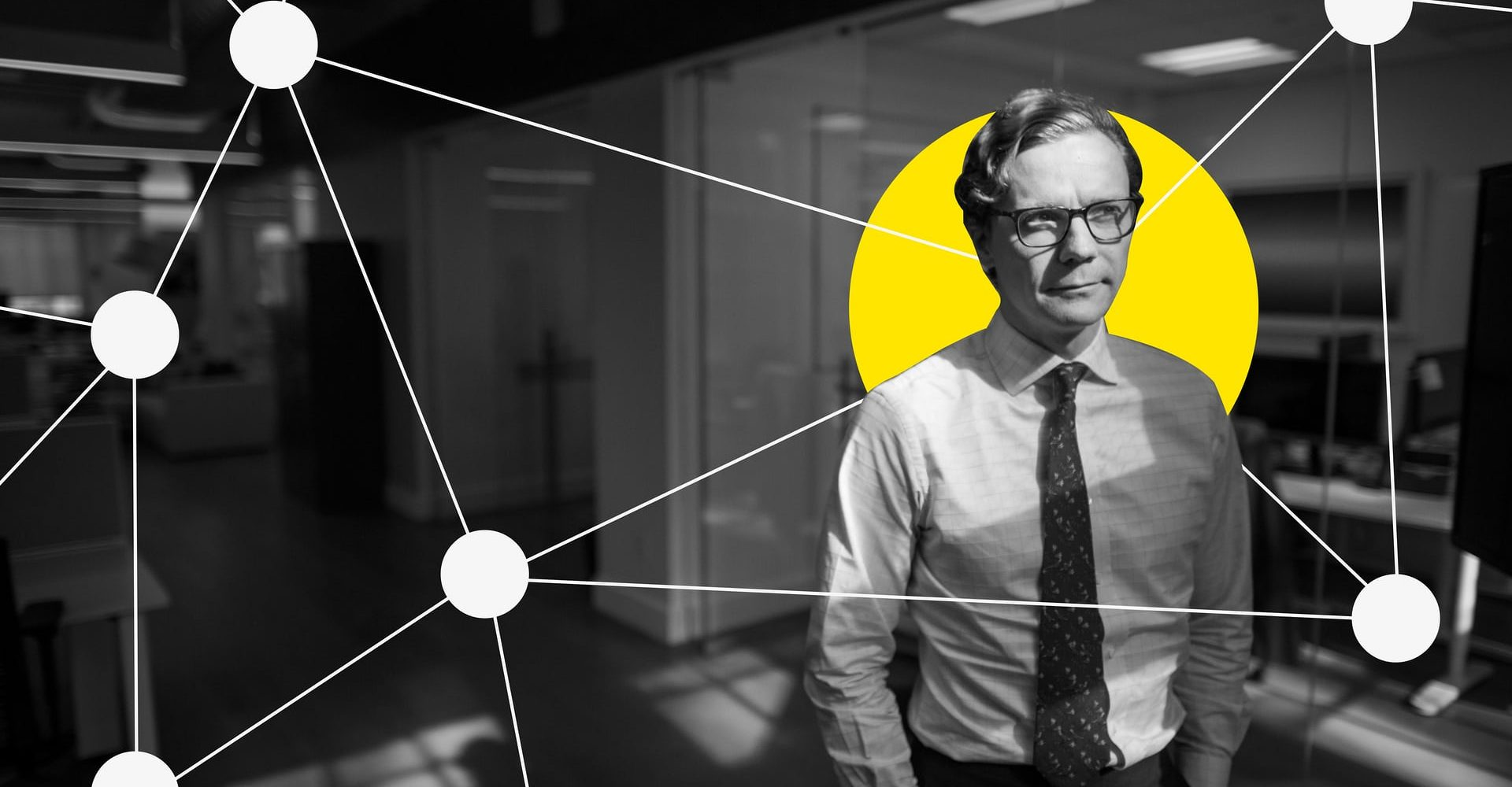 Cambridge Analytica Files Round 2: Catch up on the event on
