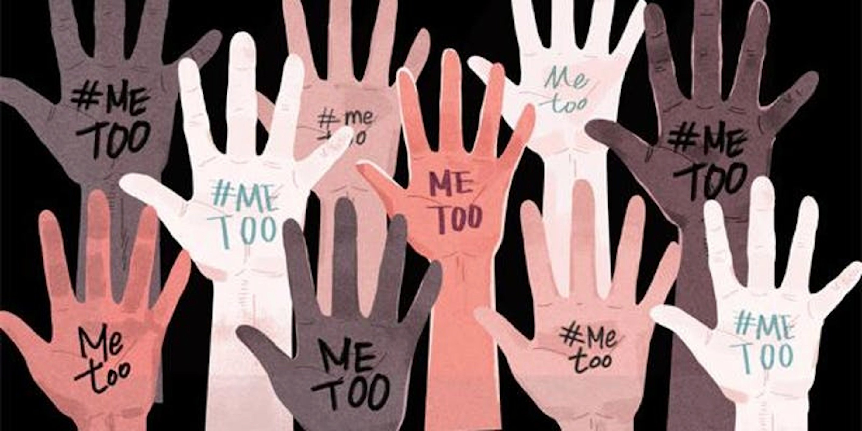 Image result for metoo movement